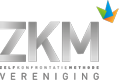 logo ZKM Vereniging