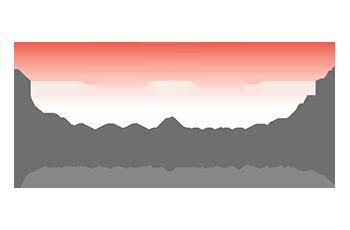Judith Scheijmans-Kuijer